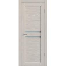 """Дверь межкомнатная """"Эллада"""""""