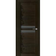 """Дверь межкомнатная """"Изабелла"""""""