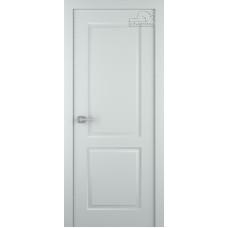 """Дверь межкомнатная """"ALTA"""" (глухая)"""