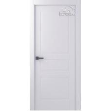 """Дверь межкомнатная """"Инари"""" (глухая)"""