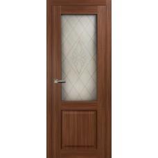 """Дверь межкомнатная """"K-2R"""""""