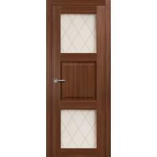 """Дверь межкомнатная """"K-6"""""""