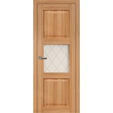 """Дверь межкомнатная """"K-7"""""""