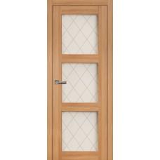 """Дверь межкомнатная """"K-8"""""""