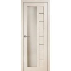 """Дверь межкомнатная """"S-25"""""""
