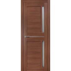 """Дверь межкомнатная """"S-30"""""""
