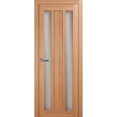 """Дверь межкомнатная """"S-36"""""""