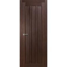 """Дверь межкомнатная """"S-38"""""""