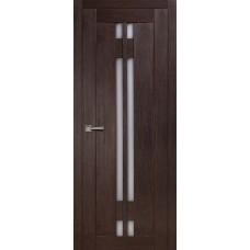 """Дверь межкомнатная """"S-39"""""""