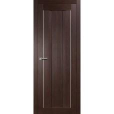 """Дверь межкомнатная """"S-42"""""""