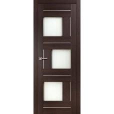 """Дверь межкомнатная """"S-45"""""""