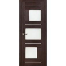 """Дверь межкомнатная """"S-46"""""""
