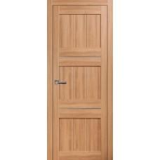 """Дверь межкомнатная """"S-49"""""""