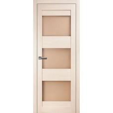 """Дверь межкомнатная """"S-5"""""""