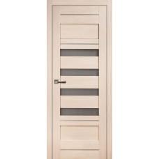 """Дверь межкомнатная """"S-51"""""""