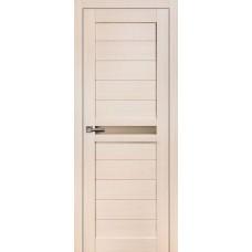 """Дверь межкомнатная """"S-56"""""""