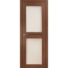 """Дверь межкомнатная """"S-57"""""""
