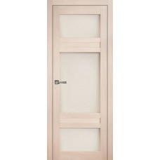 """Дверь межкомнатная """"S-58"""""""
