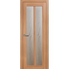 """Дверь межкомнатная """"S-63"""""""