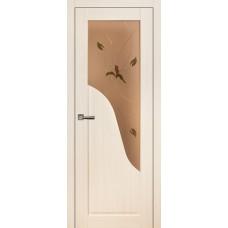 """Дверь межкомнатная """"V-3F"""""""