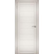 """Дверь межкомнатная """"Амати 0"""" (глухая)"""