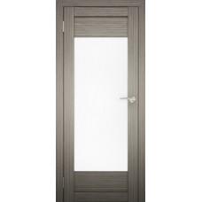 "Дверь межкомнатная ""Амати 14"" (остеклённая)"