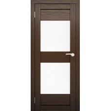 "Дверь межкомнатная ""Амати 15"" (остеклённая)"