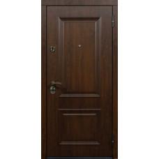 Дверь металлическая «Классик»