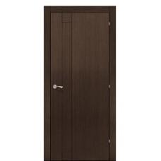 """Дверь межкомнатная """"Лидо"""" (глухая)"""
