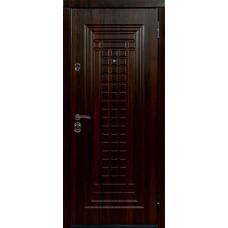 Дверь металлическая «Эридан»