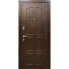 """Дверь металлическая """"Эстэйт"""""""
