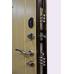 Дверь металлическая «Эстэйт»