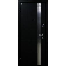 Дверь металлическая «Концепт-С»