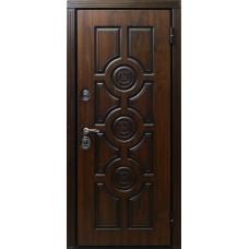 """Дверь металлическая """"Версаль"""""""
