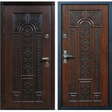 """Дверь металлическая """"Палаццо"""""""