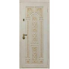 Дверь металлическая «Палаццо-2»