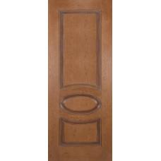 """Дверь межкомнатная """"Валенсия"""" (глухая)"""