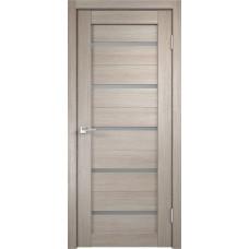 "Дверь межкомнатная ""DUPLEX"""