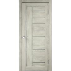 "Дверь межкомнатная ""LINEA 3"""