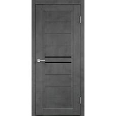 """Дверь межкомнатная """"NEXST 2"""""""