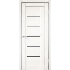 """Дверь межкомнатная """"NEXST 3"""""""