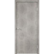 """Дверь межкомнатная """"TECHNO М1"""""""