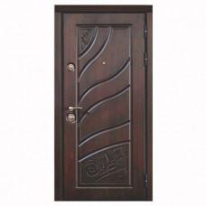 """Дверь металлическая """"Венеция"""""""