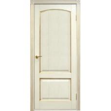 """Дверь межкомнатная """"Верона"""" (глухая)"""